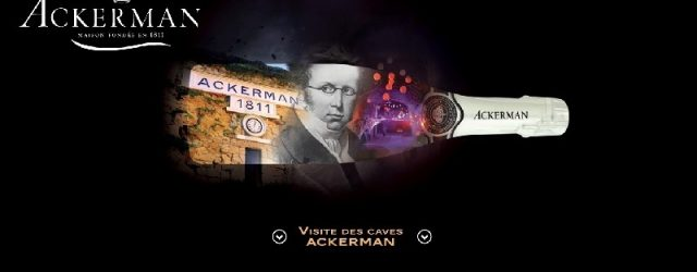 ackerman-bertrand-gadenne-vp200hd-infomps