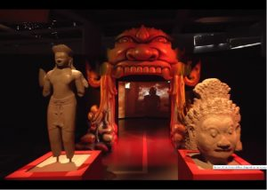 musee-quai-branly-enfers-fantomes-dasie-expo