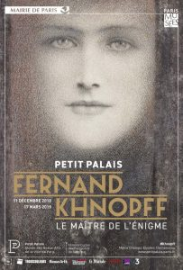 expo-fernand-khnopff