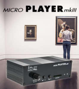 r_micro_player_mkiii