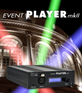 r_event_player_mkii